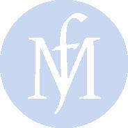 M Fielding Design